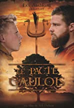 Le Pacte Gaulois - The Galic Pact