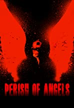 Perish of Angels