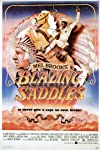 Mel Brooks discusses 'Blazing Saddles,' Brooksfilms, and the best screening ever