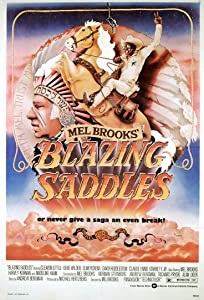 Best pc for downloading movies Blazing Saddles [4K