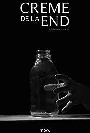 Creme De La End Poster