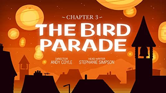 Website for utorrent to download for movies Chapter 3: The Bird Parade [720px]