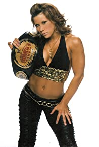 Primary photo for Mickie James