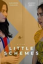 Little Schemes