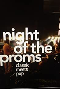 Primary photo for Night of the Proms