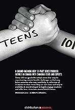 Teens 101