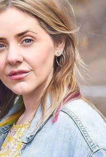 Aimee-Lynn Chadwick Picture