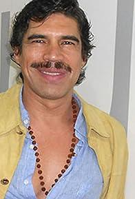 Primary photo for Alberto Estrella