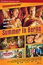 Summer in Berlin (2005) Poster