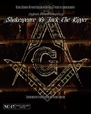 Shakespeare v Jack the Ripper