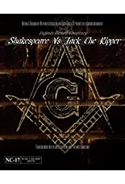 Shakespeare v Jack the Ripper