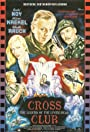 Crossclub: The Legend of the Living Dead