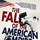 Maripier Morin and Alexandre Landry in La chute de l'empire américain (2018)