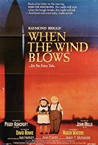 Primary photo for When the Wind Blows