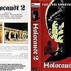 Holocaust parte seconda: i ricordi, i deliri, la vendetta (1980)