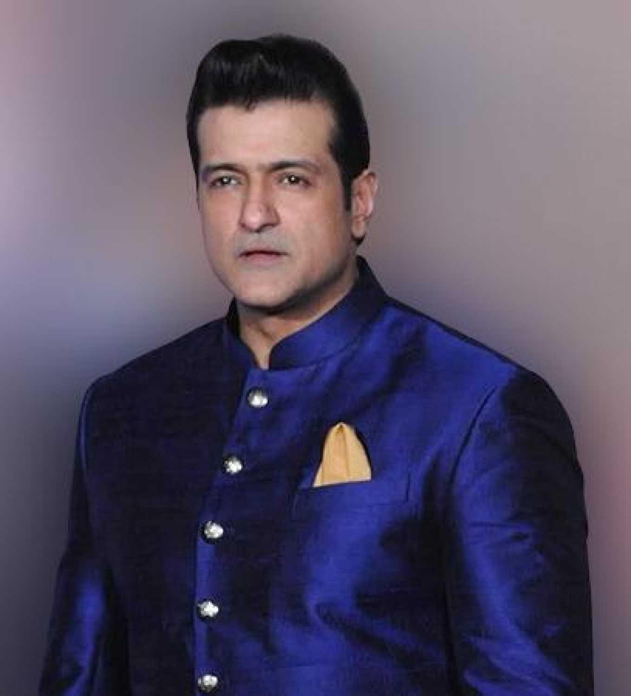 Arman Kohli - IMDb