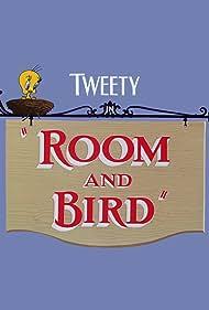 Room and Bird (1951) Poster - Movie Forum, Cast, Reviews