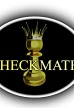 Checkmate TV Show Season II