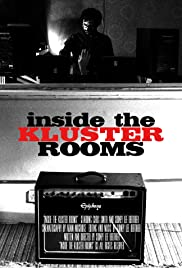 Inside the Kluster Rooms