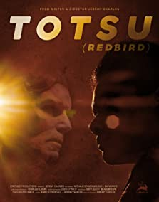 Totsu (Redbird)