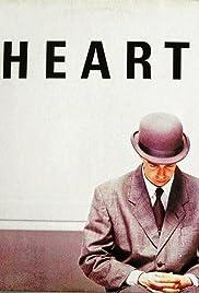 Pet Shop Boys: Heart Poster
