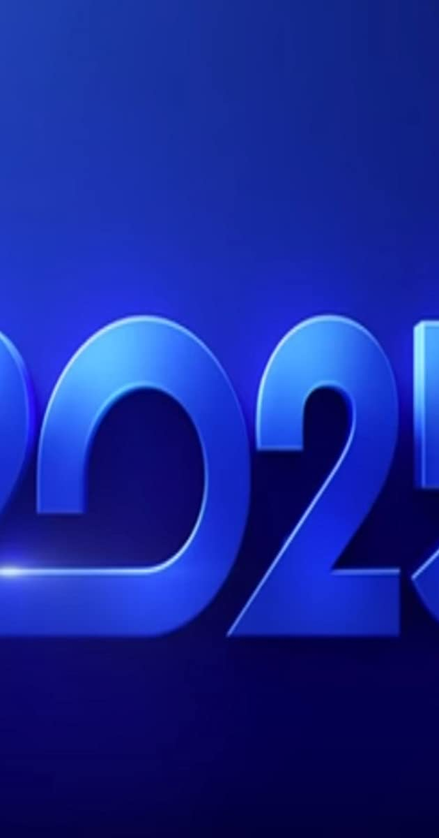 Download 2025 or watch streaming online complete episodes of  Season1 in HD 720p 1080p using torrent