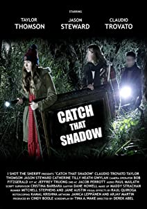 Freemovies you can watch Catch That Shadow Australia [2K]