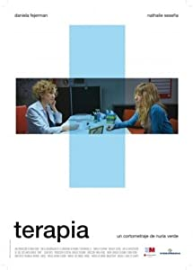 English movies downloads for free Terapia Spain [640x480]