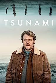 Tsunami (2020)