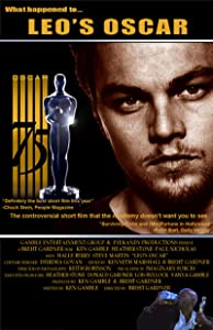 Leo's Oscar full movie download in hindi hd