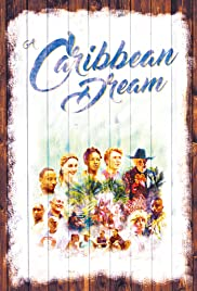 A Caribbean Dream