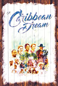 Primary photo for A Caribbean Dream