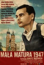 Mala matura 1947