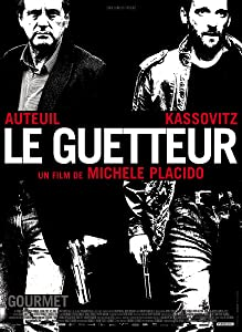 New movie watching sites Le guetteur by Olivier Marchal [hdrip]
