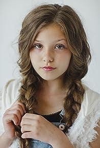 Primary photo for Delaney Hagfeldt