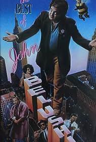 John Belushi in The Best of John Belushi (1985)