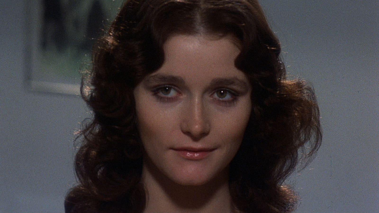 Margot Kidder in Sisters (1972)
