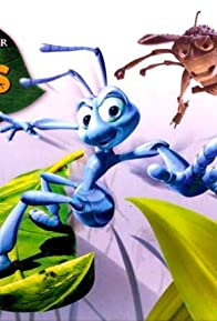 Primary photo for A Bug's Life