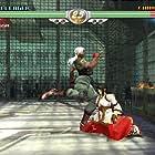 Virtua Fighter 4: Evolution (2003)