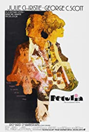 Petulia (1968) Poster - Movie Forum, Cast, Reviews