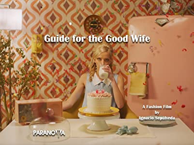 Guide for the Good Wife