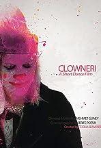 Clowneri