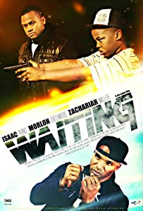 the Waiting full movie in hindi free download
