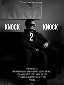Top 10 online movie watching sites Knock Knock 2 by none [pixels]