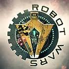 Robot Wars (1998)