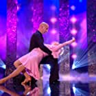 Paddy & Nico, Sarah Paddy Jones, and Nicolás Espinoza in Britain's Got Talent: The Champions (2019)