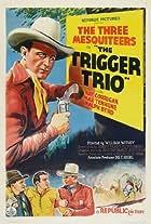 The Trigger Trio