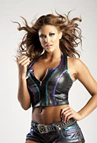 Primary photo for Eve Torres
