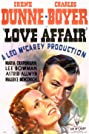 Love Affair (1939) Poster