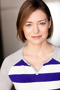 Katharine Everett Picture